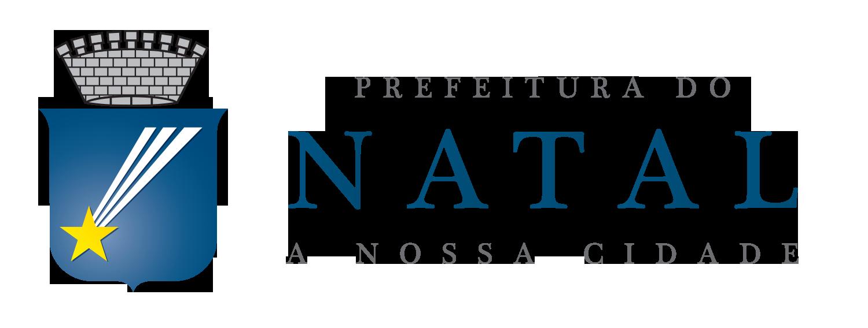 Resultado de imagem para PREFEITURA DO NATAL DIVULGA CALENDÁRIO DE MATRÍCULAS PARA 2019 NA REDE DE ENSINO