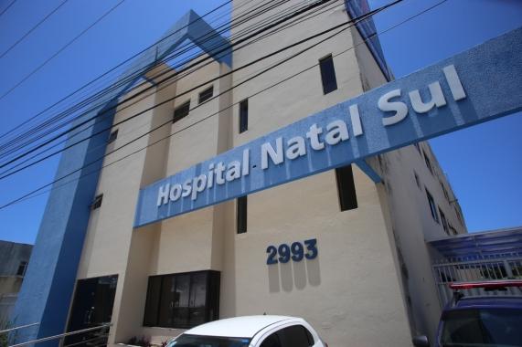 Prefeitura abre mais um Hospital exclusivo para pacientes com Covid-19
