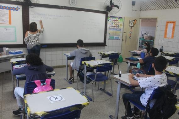 Prefeitura de Natal convoca 81 professores e educadores infantis para  contratação temporária